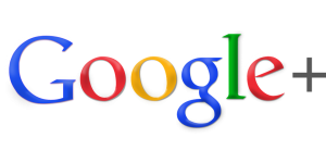 גוגל לעסקים