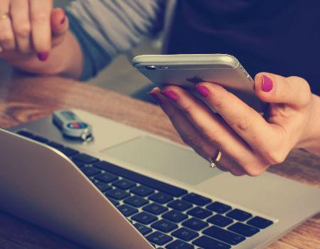 10 אפליקציות לניהול העסק שכדאי לכם להכיר