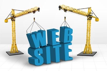 דברים שאתם חייבים לדעת לפני שאתם בונים אתר לעסק