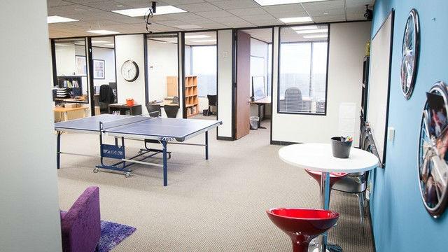 מובילים את המשרד – יש דרך לעשות את זה