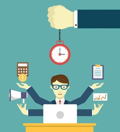 ניהול עסק אפקטיבי