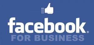 פייסבוק לעסקים