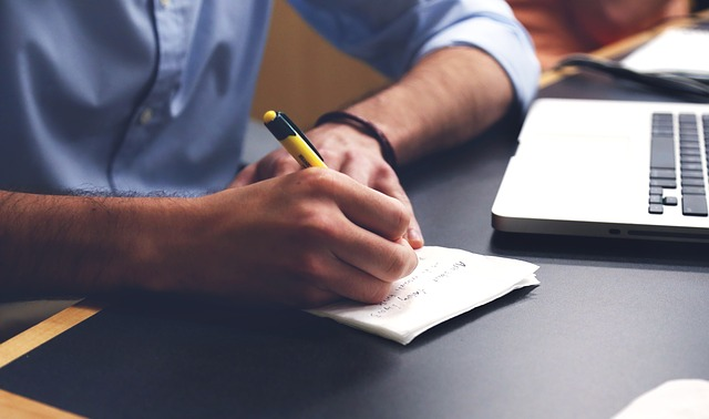 תוכנית עסקית להבראה והתייעלות העסק
