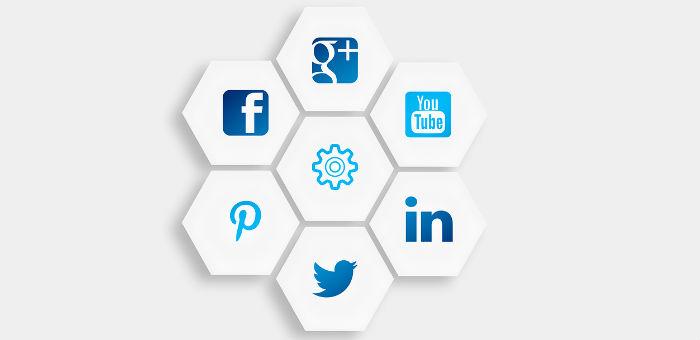 קמפיין לעסק בפייסבוק בשני שלבים