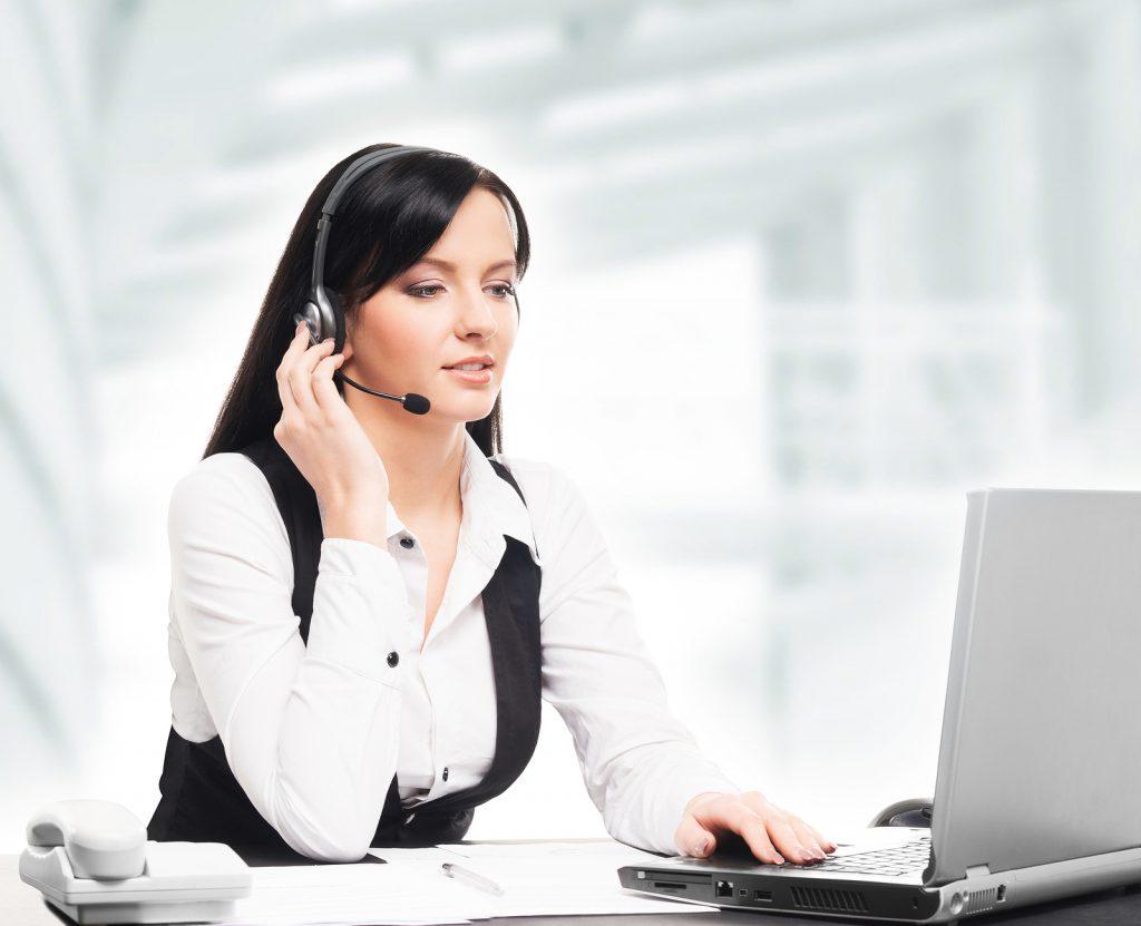 עושים שירות חובה: איך הפך שירות לקוחות 24/7 למצרך הכרחי לעסקים ומוסדות
